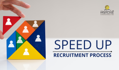6 proven ways to speed up your Recruitment Process.