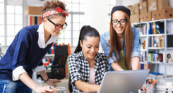 Fun at your workplace is ****rear? Your employer brand might be at risk!!